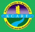 Kansas Center for Agricultural Resources and the Environment (KCARE)