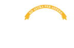 Kansas Department of Health and Environment (KDHE)